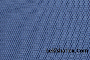 ../Nylon Mono Net Fabric
