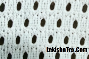 ../Polyester Mesh Fabric 2
