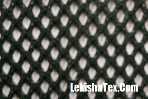 Polyester Mesh Fabric 4