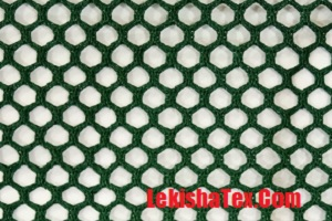 Polyester Mesh Fabric 5