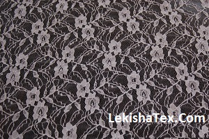 ../2411 Polyester Net Fabric