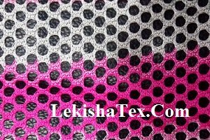 ../Bullet Khada Double Shade Polyester Net Fabric