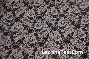 ../Mayura Cotton Net Fabric